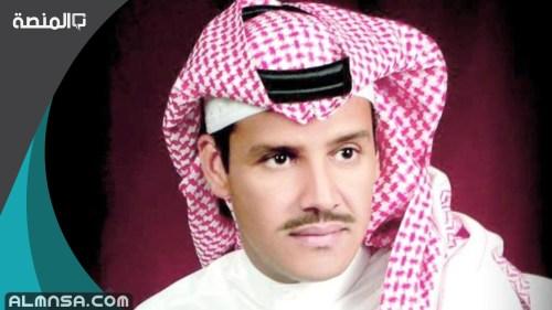 اصل خالد عبدالرحمن الحقيقي