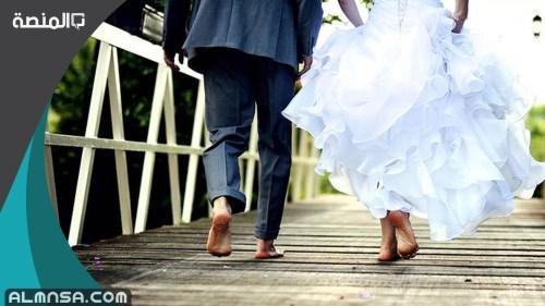 زوجي تزوج علي وش اسوي