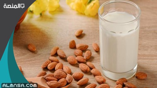هل الحليب يزيد الطول