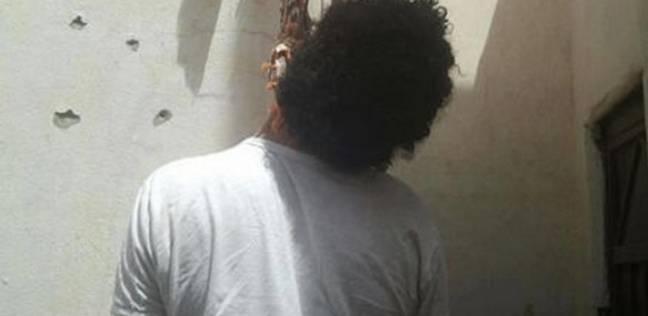 معلم ينتحر شنقا بمدينة الفقيه بن صالح