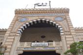 <center> تجديد إعارة (52) إمامًا   </br> من العاملين بوزارة الأوقاف إلى سلطنة عمان  </center>