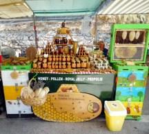 Miere-piata-Corfu