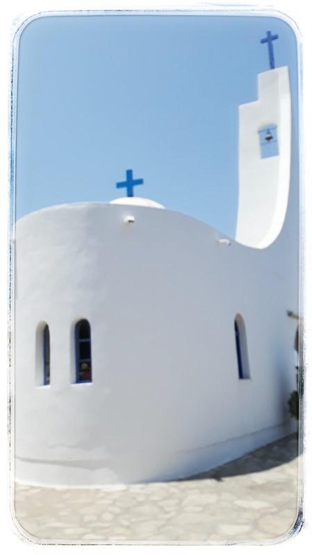 Biserica Potami Samos