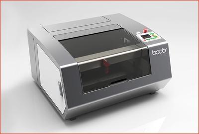 Gravator-laser-bcl-0503mu-
