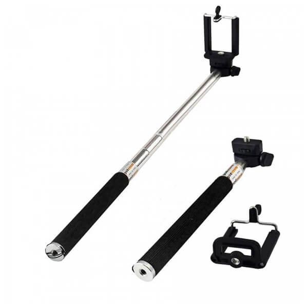 selfie-stick telescopic