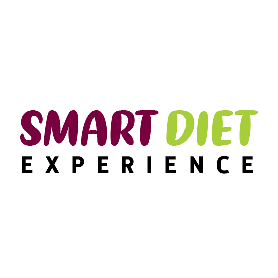 Smart Diet Experience
