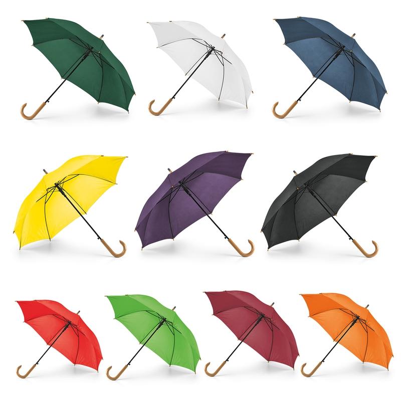 cadouri promoționale wow umbrele