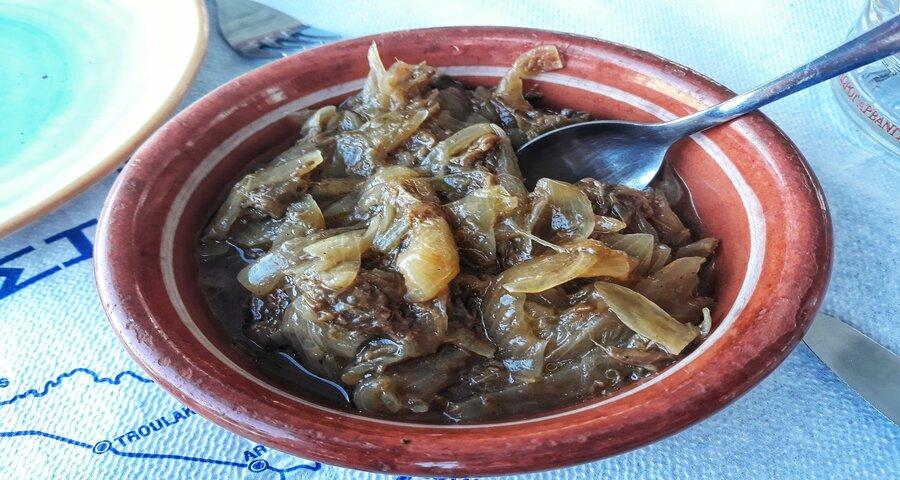 salata-de-capere