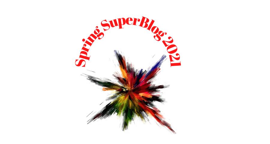 particip la SuperBlog