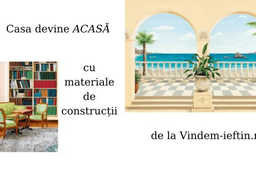 Casa-devine-ACASA-cu-materiale-de-constructii-de-la-Vindem-ieftin.ro