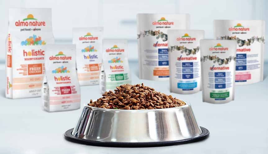 https://i2.wp.com/www.almonature.com/wp-content/uploads/2017/06/cat-kibble-range-1.jpg?fit=863%2C499&ssl=1
