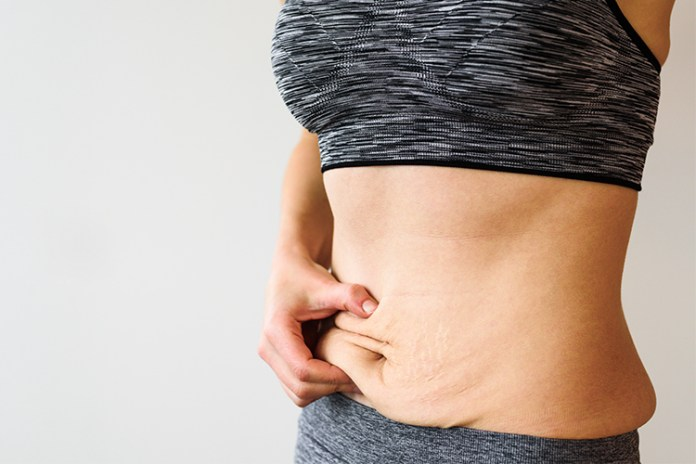 Having too much fat, especially around the midsection, is an indication of poor health. It means you're at higher risk of developing cardiovascular disease, hypertension and type-2 diabetes. So, you're in the right place if you're looking to shed off some of that flab—not only to slip into your favorite pair of jeans but also for your long term health.