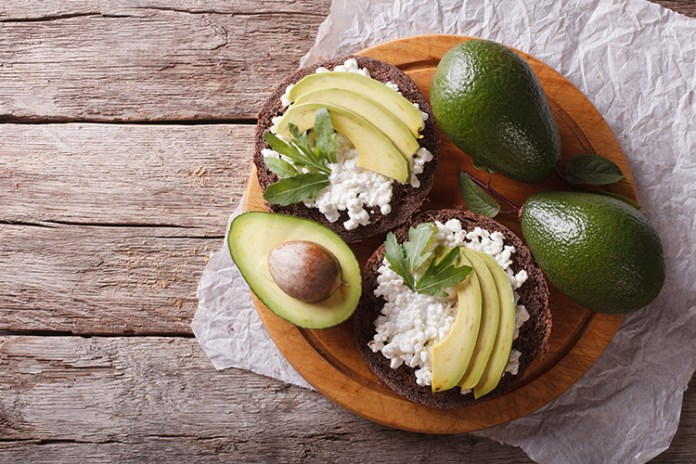 9 Healthy Snacks for Crazy Weight Loss