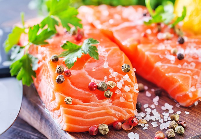 The 10 best keto diet foods that are delicious, low-carb keto foods that to help you stay in ketosis. You no longer have to worry about finding a keto diet food list for your keto meal plan.