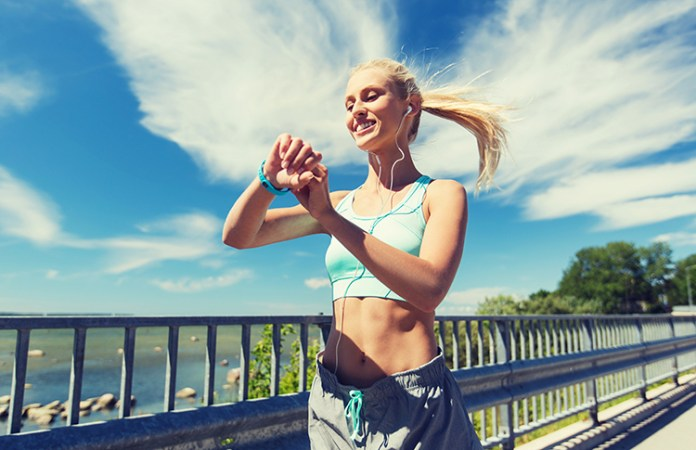 10 Small Habits To Lose Weight Without Dieting or Stepping Foot in the Gym