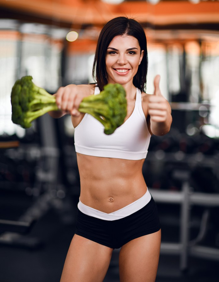 10 Super-Easy Food Tweaks for Guaranteed Weight Loss