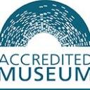 accredited-museum