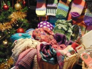 craft stalls 2