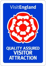 Visitor Attraction Quality Marque