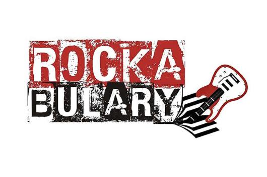 Rockabulary