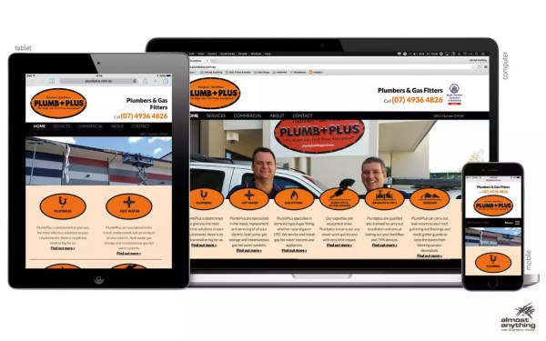PlumbPlus-Website-promo