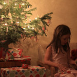 A Slovak Christmas