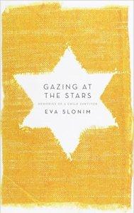 20 English Books based on Slovakia at Almost Bananas