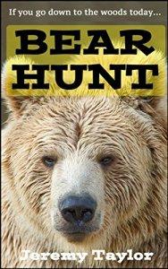 book-bear
