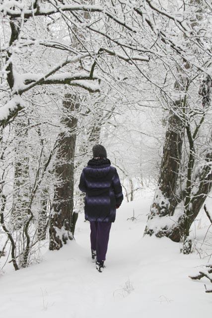 winter 2017 (16 of 20)