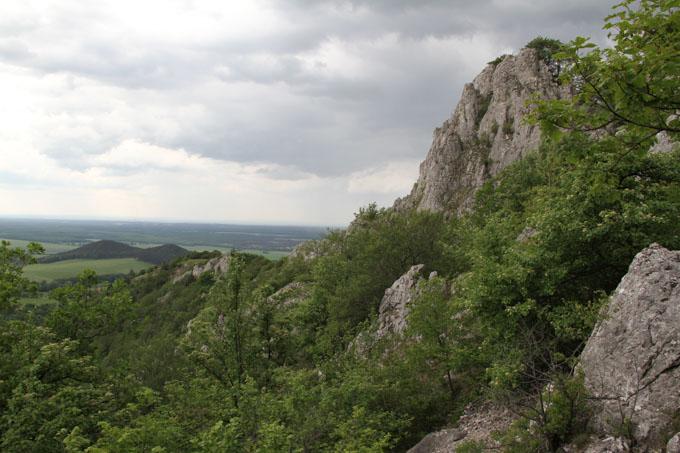 Krselnica, Slovakia