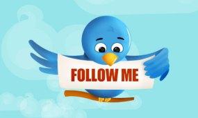 twitterfollowme - 11 Tips To Thrive on Twitter