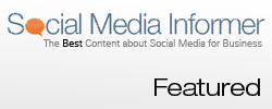 social media informer image - Introducing Social Media Informer