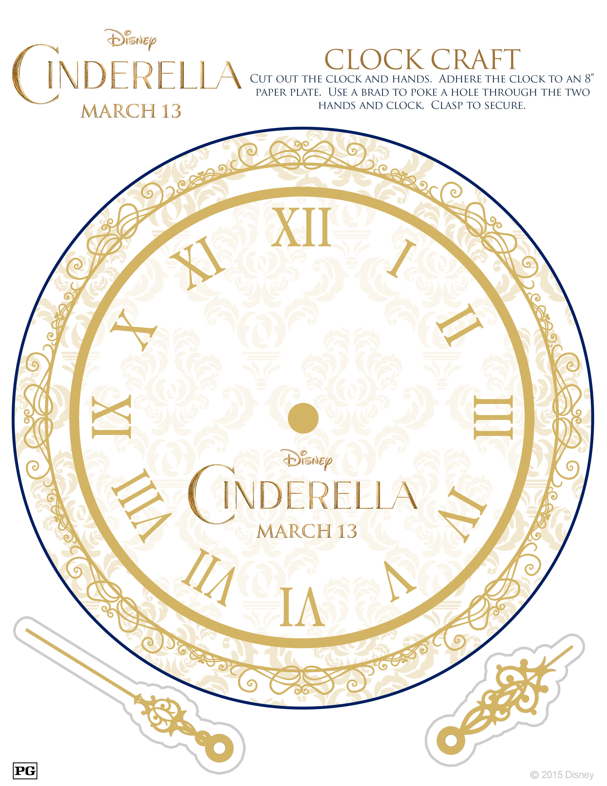 cinderella coloring pages and activity sheets almost supermom