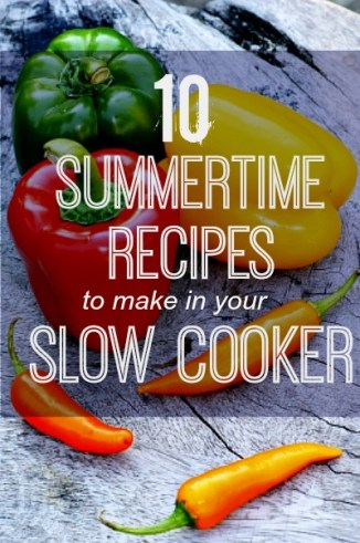 summer slow cooker 2