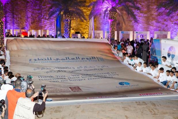 امير-الرياض-ينوه-بجهودجمعية-الزهايمر (20)