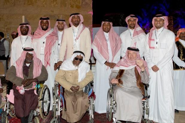 امير-الرياض-ينوه-بجهودجمعية-الزهايمر (7)