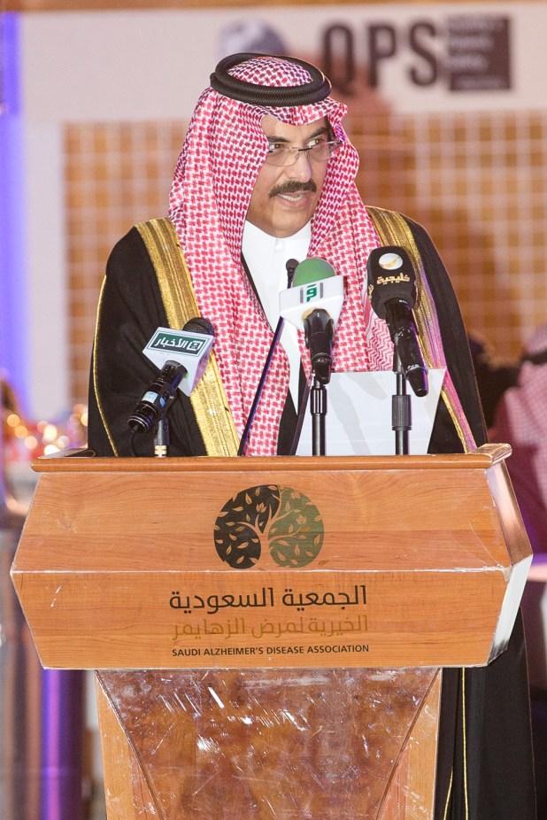 امير-الرياض-ينوه-بجهودجمعية-الزهايمر (8)