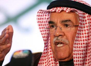 وزير-البترول-والثروة-المعدنية-السعودي-المهندس-علي-بن-إبراهيم-النعيمي