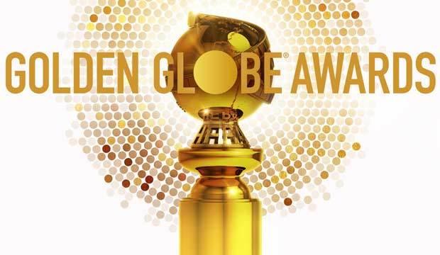 صور.. أسوأ فساتين حفل Golden globes 2020