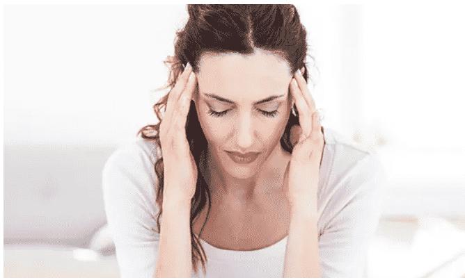 3 أضرار خطيرة للطهي بـ ورق الألمونيوم احذرها (2)