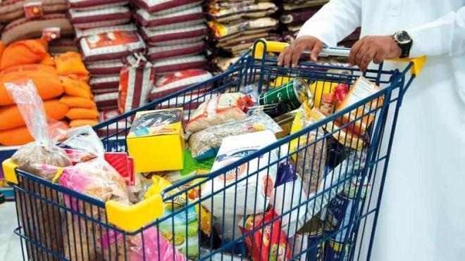 60 %من المتسوقين لا يشاهدون تواريخ انتهاء صلاحية المعلبات!