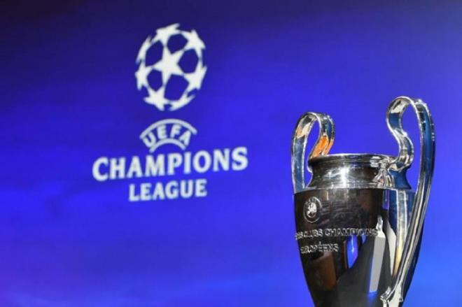 موعد قرعة دور الـ16 بـ بطولة دوري أبطال أوروبا