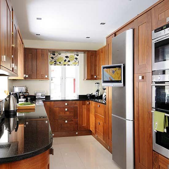 48 Best مطابخ مودرن Images Beige Kitchen Commercial