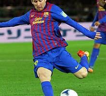 افضل لاعبين كرة القدم في العالم المرسال