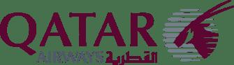 نتيجة بحث الصور عن شعار الخطوط الجوية القطرية