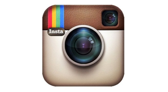 Instagram-Optimized