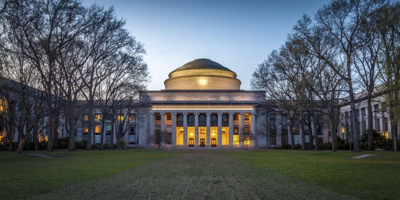 """Résultat de recherche d'images pour """"معهد ماساتشوستس للتكنولوجيا"""""""