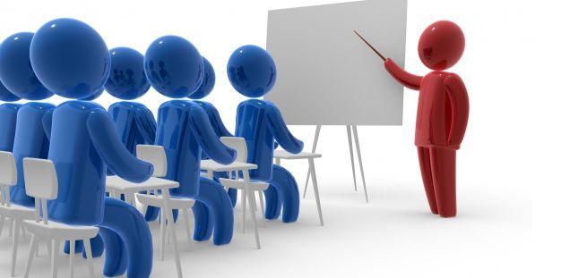 نتيجة بحث الصور عن مفهوم العملية التعليمية التعلمية
