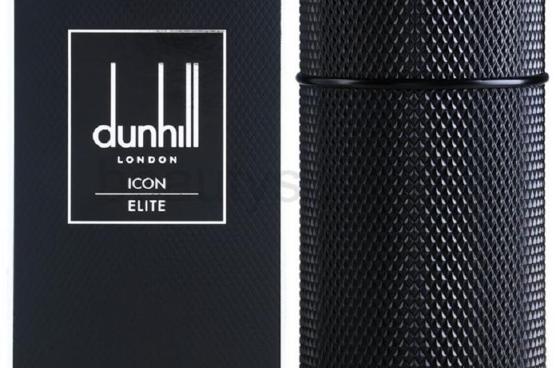 dunhill-icon-elite