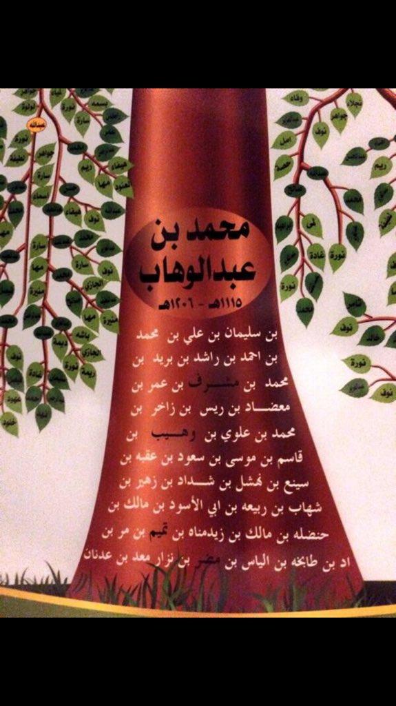 سيرة الشيخ عبدالمحسن بن عبداللطيف آل الشيخ المرسال